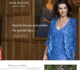 Ann Balon